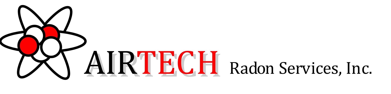 Airtech Radon Services Inc logo