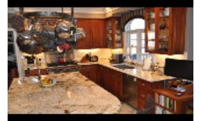 $139 for Granite and Marble Repair Consultation and 30 Minutes of Service