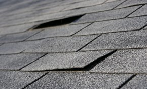 $265 for 2 Hours of Roof Maintenance, Gutter Cleaning and Gutter Repair