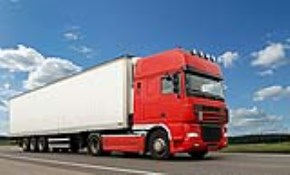 $49 For A Nationwide Auto Transportation Consultation and $140 Credit