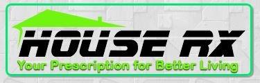 House Rx LLC logo