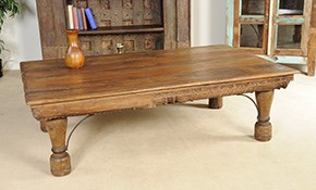 $85 for One Hour of On-Site Furniture Repair or Restoration