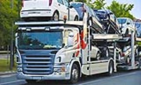 $50 Credit Toward Auto Transportation