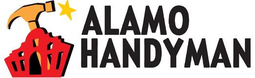Alamo Handyman LLC logo