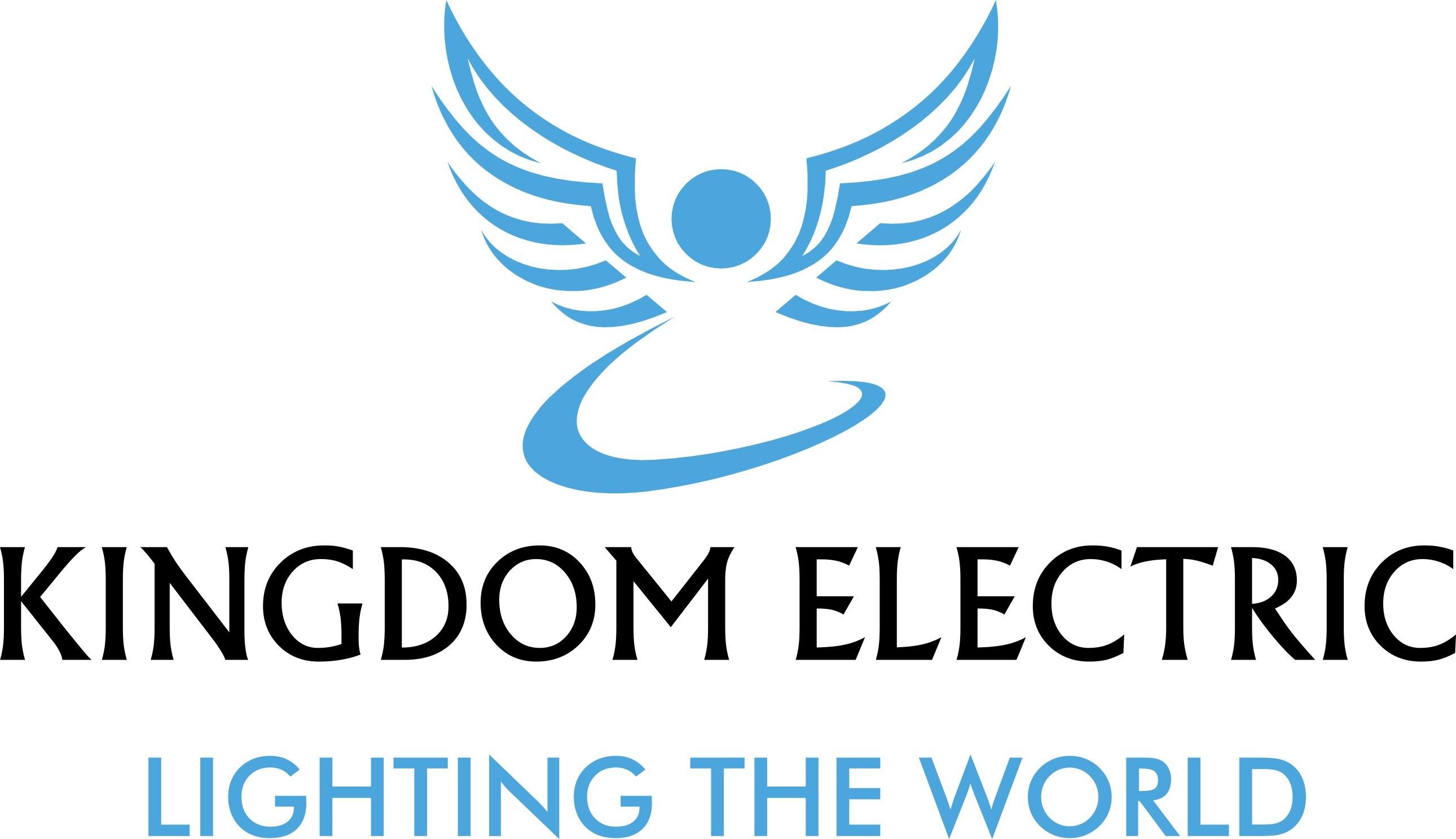 Kingdom Electric logo