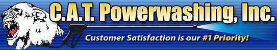 C A T Power Washing Reviews Fair Lawn Nj Angie S List