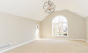 $1,520 for 4 Energy Star Windows Supplied and Installed