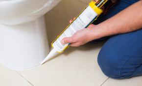 $125 Plumbing Service Call Plus Credit Toward Repairs