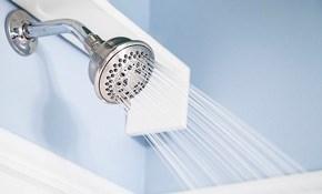 $75 Plumbing Service Call Plus Credit Toward Repairs
