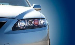 $360 for $400 Credit Toward Auto Body Work
