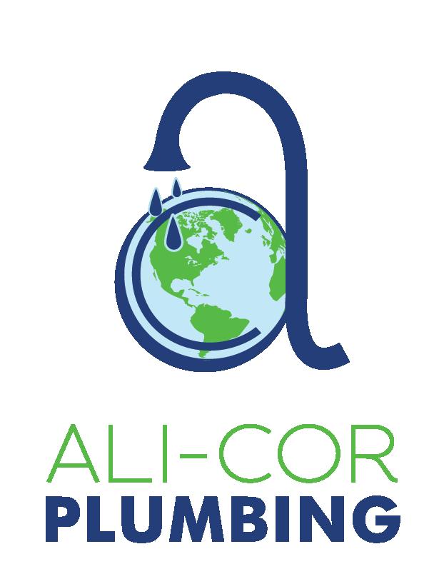 ALI-COR Plumbing LLC logo