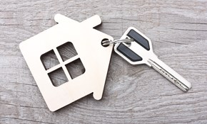 $99 for a Month of Investment Property Management