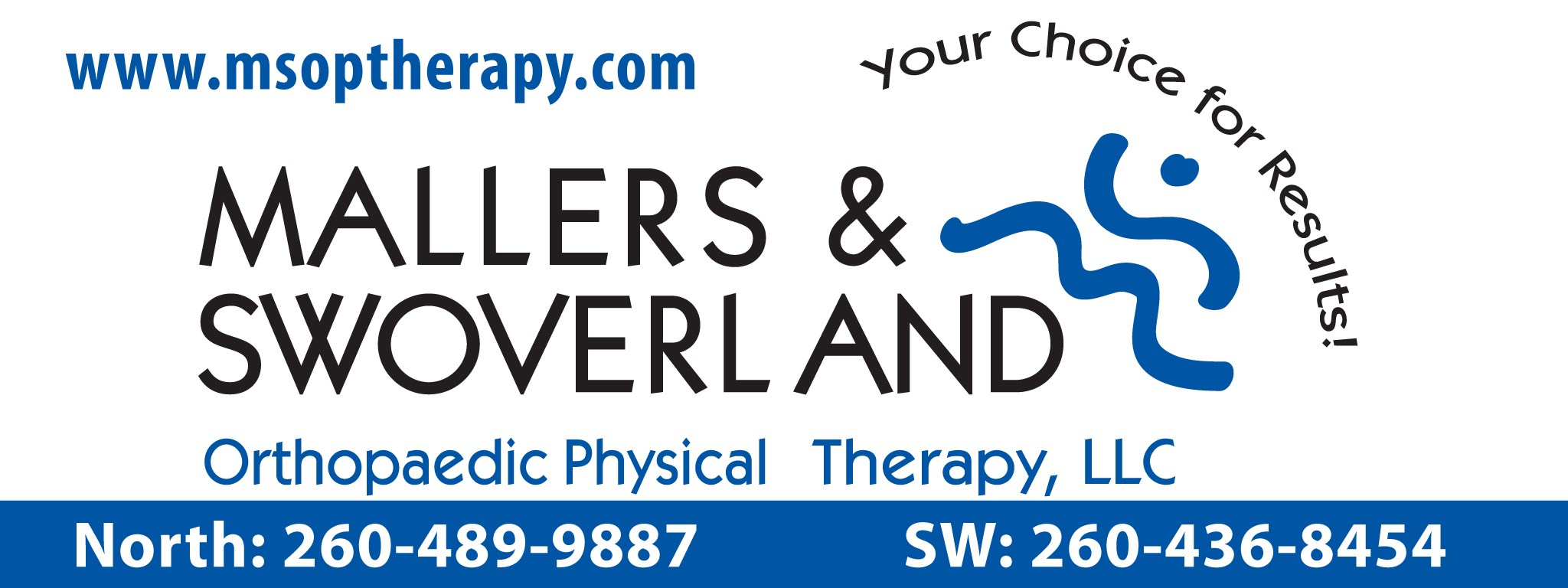 Mallers Amp Swoverland Orthopaedic Physical Therapy Reviews
