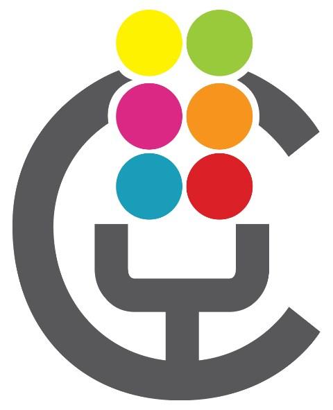 CY Painting Inc. logo