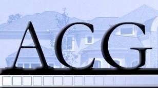 Associated Construction Group, LLC logo