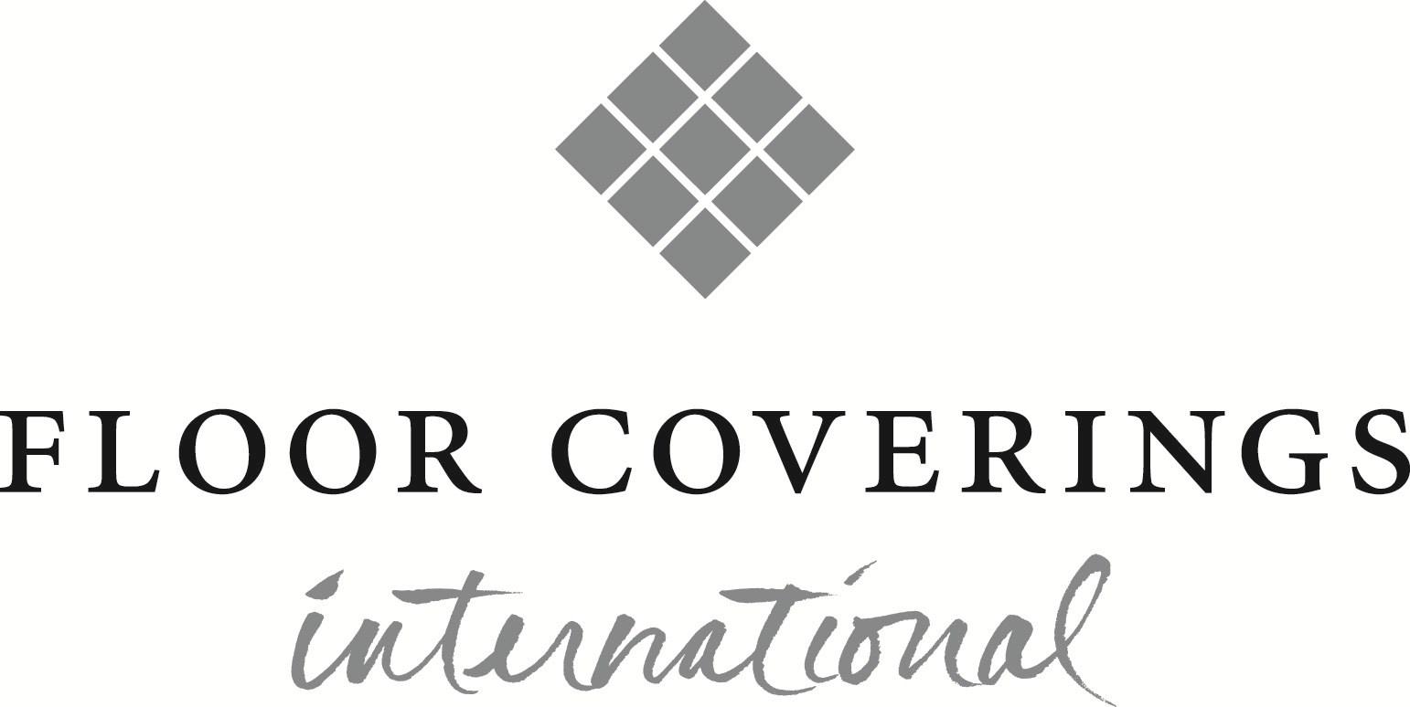 Floor Coverings International Reviews Waukesha Wi