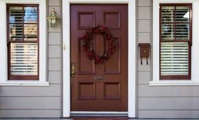 $50 Credit Toward Doors