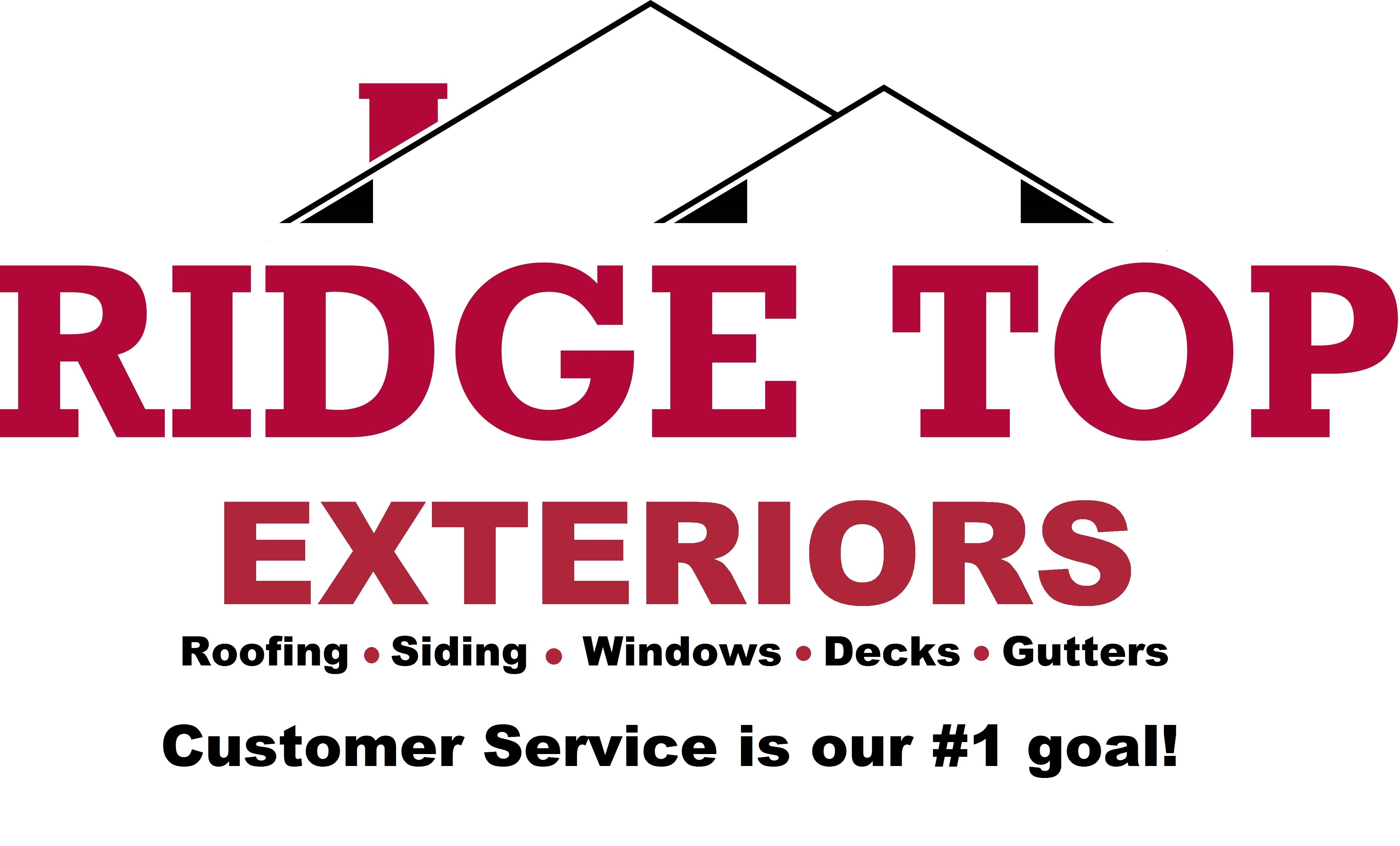 Top 10 Best Siding Contractors In West Bend Wi Angie S List