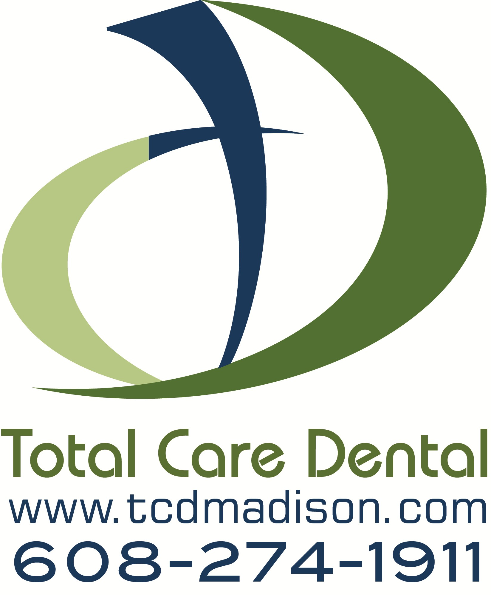 Total Care Dental Reviews Madison Wi Angie S List