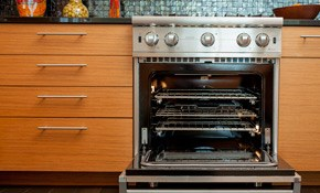 $79 for a Large Appliance Repair