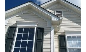 $250 for $500 Worth of Siding/Window/Patio Door Upgrades!