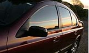 $59.95 for a 72-Point Used Car Pre-Purchase Inspection