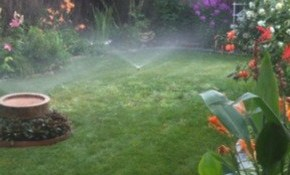 $50 Off New Drainage System Installation or Repair