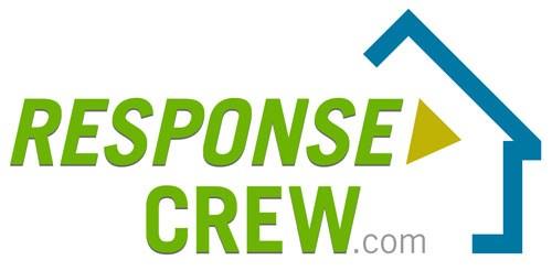Response Crew logo