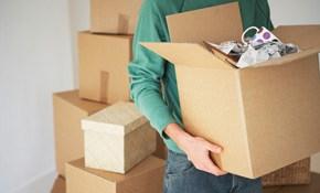 $540 4 Bedroom Home Storage