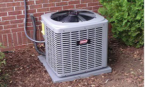 $349 for 3-Piece A/C Safety Tune-Up Kit Installed