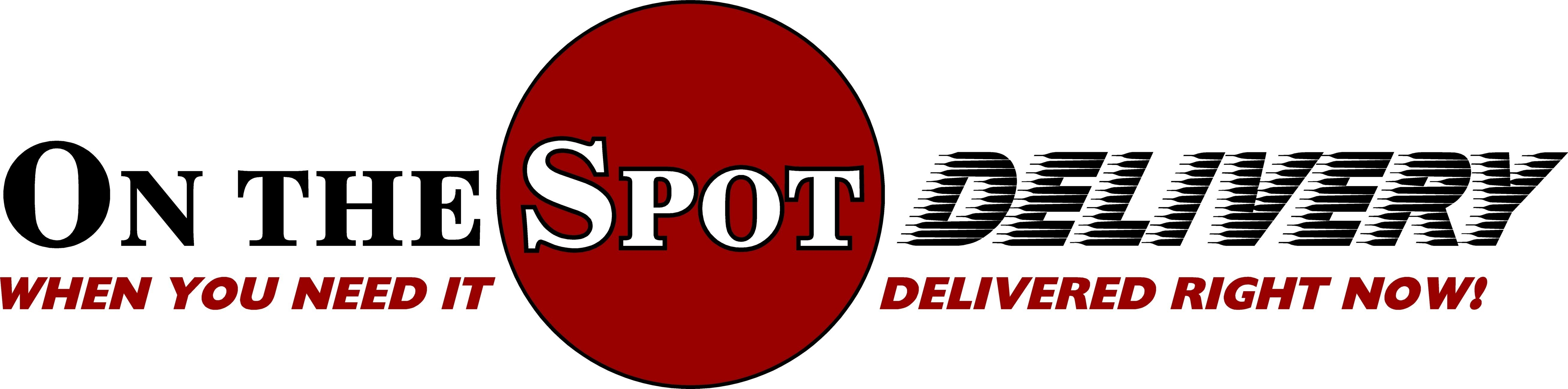 On The Spot Delivery Reviews Tulsa Ok Angie S List