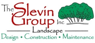 The Slevin Group Inc Reviews Boonton Nj Angie S List
