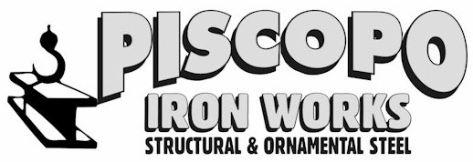Piscopo Iron Works Reviews Brooklyn Ny Angie S List