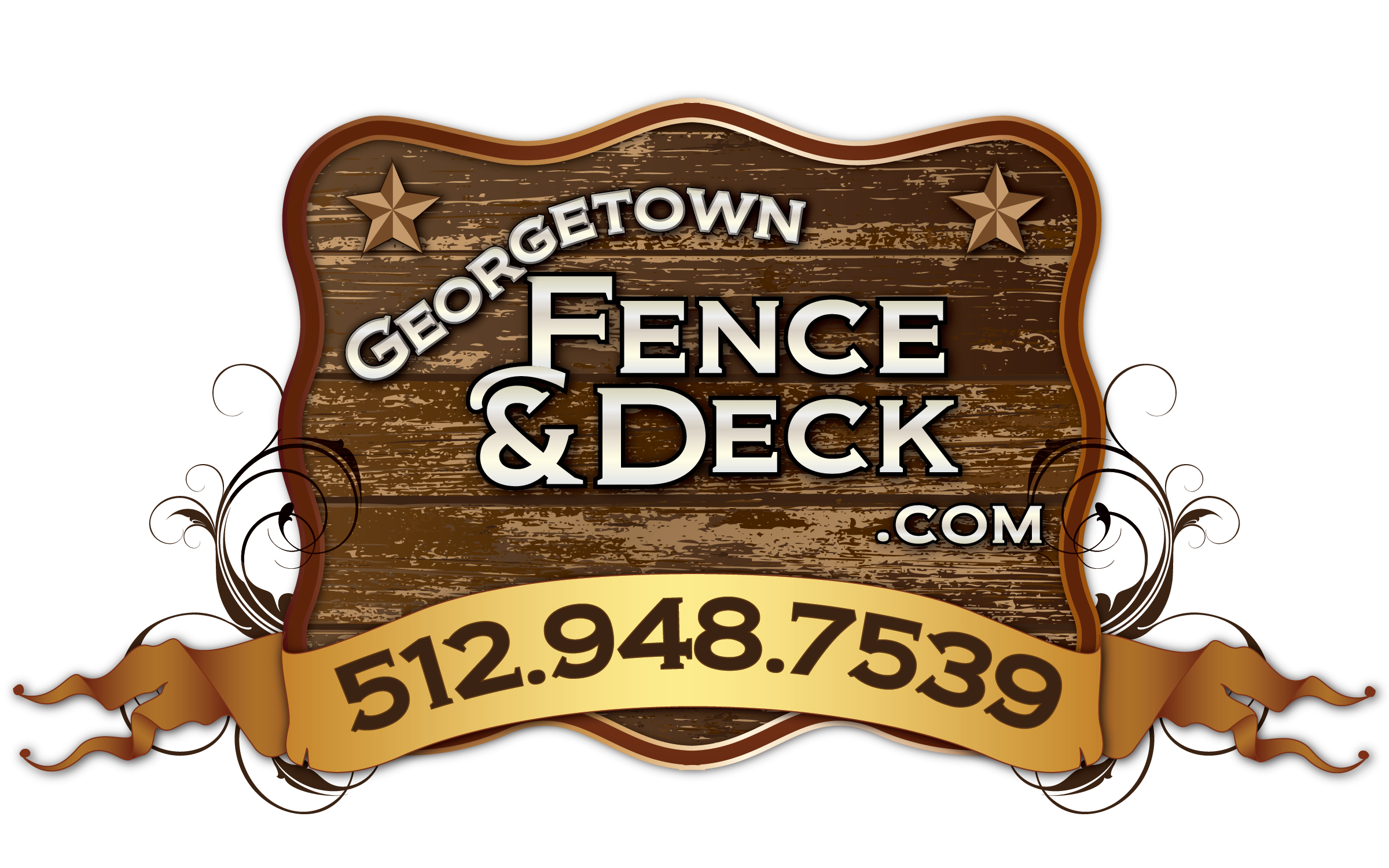 Georgetown Fence Amp Deck Reviews Georgetown Tx Angie S