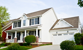 $350 for Full-Service Home Inspection