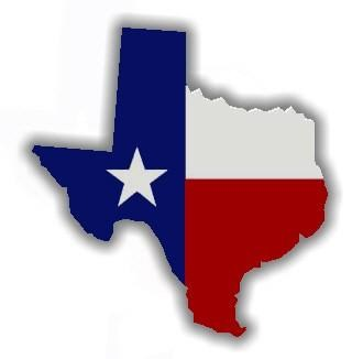 MJ Central Texas Septic LLC logo