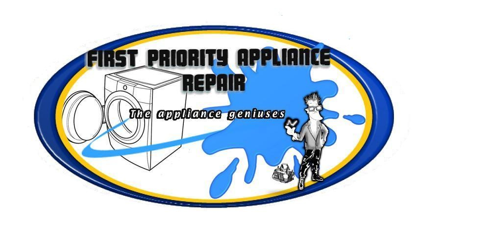 First Priority Appliance Reviews Cibolo Tx Angie S List