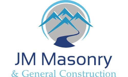 Jm Masonry Amp General Construction Reviews Boone Nc