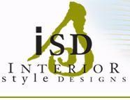 Interior Style Designs logo