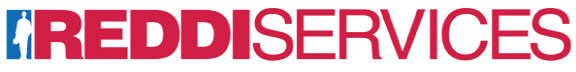 Reddi Services Inc logo