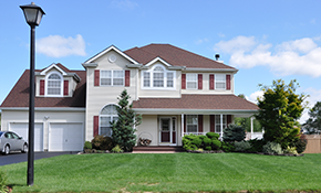 $325 for a Comprehensive Home Inspection for up to 3000 Sq. Foot Homes