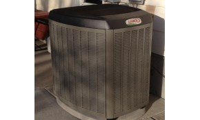 $69 for 32-Point Air Conditioner Tune-Up, Clean and Check!