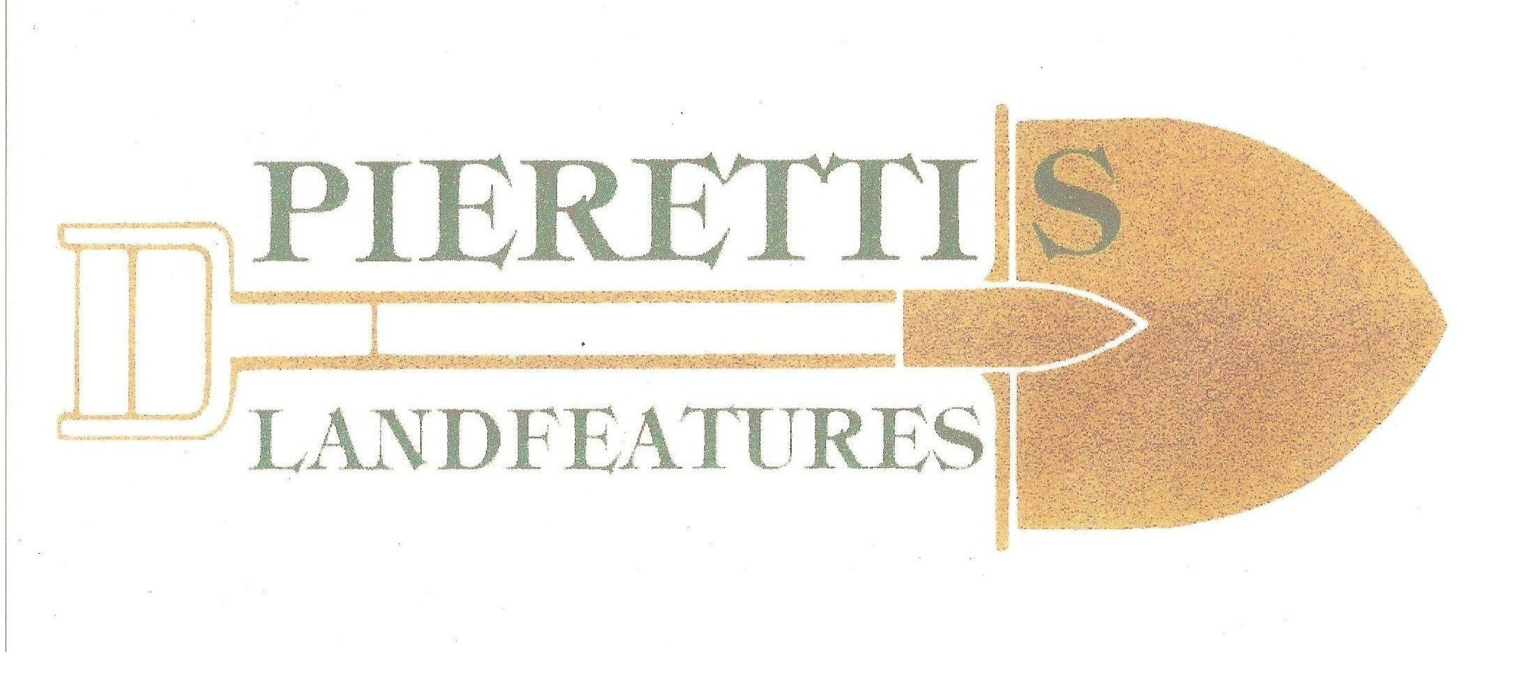 Pieretti S Landfeatures Reviews Avondale Pa Angie S List