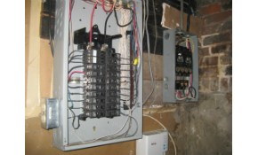 $270 for $300 Credit Toward Electrical Services