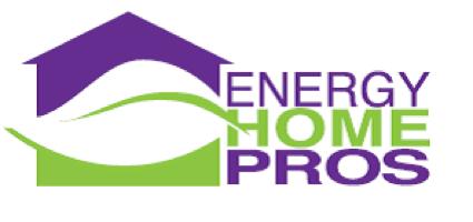 Energy Home Pros Reviews San Antonio Tx Angie S List