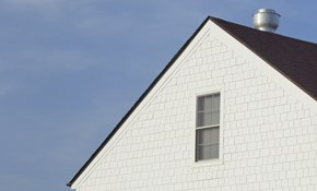 $9,000 for New Lifetime Warranty CraneBoard Insulated Vinyl Siding