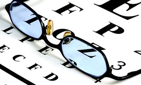 $50 for $75 Worth of (In-Stock) Sunglasses!