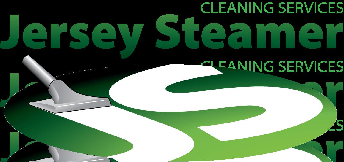 Jersey Steamer Reviews Neptune Nj Angie S List