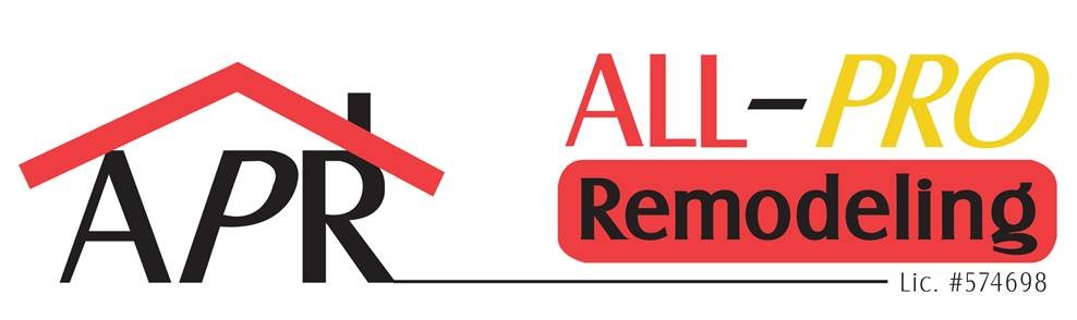 All Pro Remodeling Reviews Orange Ca Angie S List