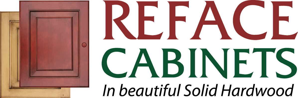 Reface Cabinets logo